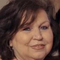 Wanda Jane Lechner  July 19 1954  June 11 2019