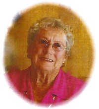 Wanda O Timer Karlen  January 23 1923  June 11 2019 (age 96)
