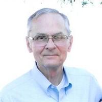 Wayne W Kuch  October 7 1943  June 8 2019