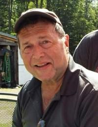 William Bill J Michaud  July 9 1947  June 8 2019 (age 71)
