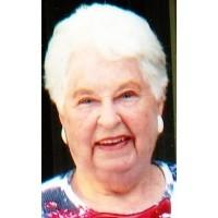 Wilma Berneice Reed  September 19 1918  June 11 2019