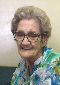Annette Gober Hopkins  December 24 1930  June 12 2019 (age 88)
