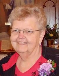 Barbara  Zak  April 7 1937  June 12 2019 (age 82)