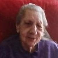 Beatrice C Popik  March 24 1919  June 11 2019