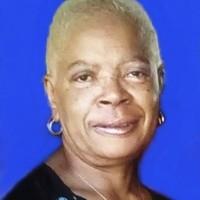 Beatrice Joann Nash  June 30 1955  May 23 2019