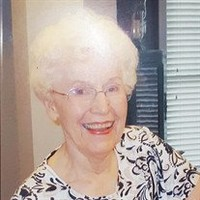 Beverly A Hausker  August 24 1928  June 13 2019