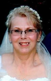 Carolyn E Stasny Bovee  October 21 1949  June 13 2019 (age 69)