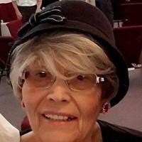 Carolyn Grimes  November 22 1944  June 13 2019