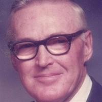 Charles E Woods  September 28 1956  June 25 2019 (age 62)
