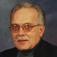 Charles H Greene  May 28 1943  October 15 2018