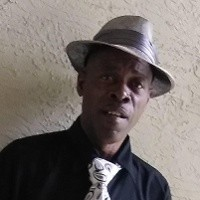 Charlie C Kimbrough  August 03 1961  June 08 2019