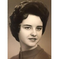 Cheryl Loban Leszewski  April 24 1944  June 12 2019