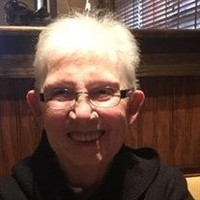 Colleen G King Dvorcak  April 29 1937  June 11 2019