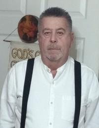 David Howard Gresham  March 18 1955  June 12 2019 (age 64)