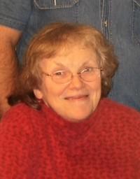 Donna Jean Kirkwood  July 28 1942  June 11 2019 (age 76)