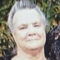 Doris Jane Cardwell  November 23 1950  June 11 2019