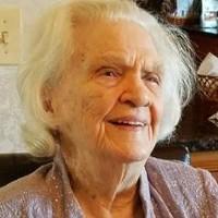 Dorothea V Ortega  March 03 1922  June 08 2019
