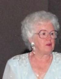 Eileen Ann Byrnes  July 6 1927  June 12 2019 (age 91)