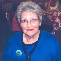 Erma Lee Smith  April 22 1930  June 10 2019