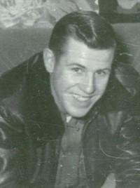 Eugene Gene Meyer  November 26 1931  June 12 2019 (age 87)
