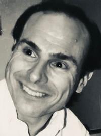Gary Joseph Allegretta  February 28 1955  June 6 2019 (age 64)