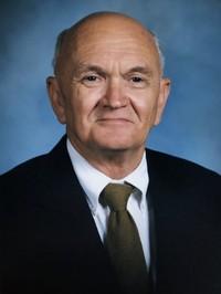 Jack Gray  June 11 1931  June 12 2019 (age 88)