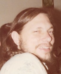 James Dean Mutchler  August 16 1953  June 9 2019 (age 65)