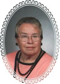 Jean Carol Rau Doerfert  July 14 1941  June 13 2019 (age 77)