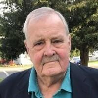 Jim Andrew Schneeman  October 04 1943  June 11 2019