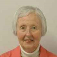 Johnnie Kathryn Reagan Kitchens  October 5 1927  June 13 2019 (age 91)