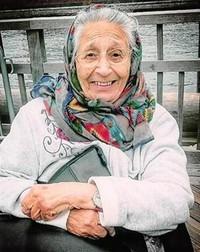 Josephine B DiGiovanni  October 07 1928  June 13 2019