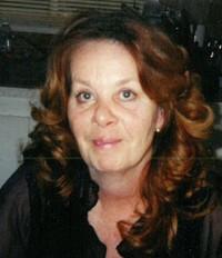 Karen Lynn McElroy Reiner  December 31 1951  June 11 2019 (age 67)