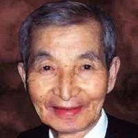 Koji Abe  September 24 1936  June 14 2019