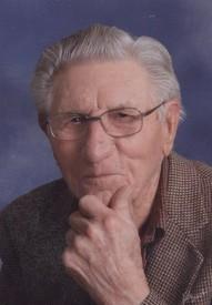 Leonard Anthony Kashka  September 30 1924  June 12 2019 (age 94)