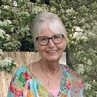 Linda Carol Ray  March 12 1947  June 14 2019