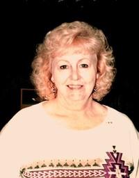 Margie Dianne Biggs Tinsley  March 1 1948  June 12 2019 (age 71)