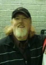Mark W Brackman  August 27 1967  June 12 2019 (age 51)