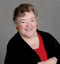 Mary Ellen Young  June 15 1944  June 8 2019 (age 74)