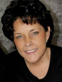 Mary Katheryn Henning Nolin  April 4 1963  June 12 2019 (age 56)