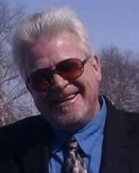 Merrol Rottman  October 28 1957  June 12 2019 (age 61)