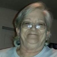 Pamela Darlene Tamez  May 18 1949  June 13 2019