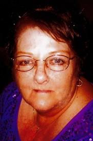 Patricia Ann Avery Miller  June 11 2019  June 11 2019