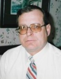 Phillip Lee Littlejohn  January 15 1942  June 5 2019 (age 77)