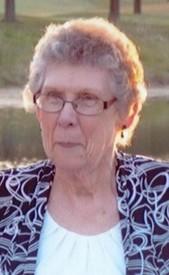 Phyllis E Horton  January 14 1927  June 12 2019