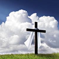 Rev Terry Michael Fields  April 06 1958  June 14 2019