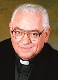 Rev Thomas  Lukac  September 13 1937  June 13 2019