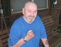Robert Frank Gordon Jr  September 24 1952  June 11 2019 (age 66)