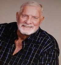Robert Wayne Racey Sr  December 1 1938  June 11 2019 (age 80)