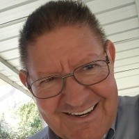 Sidney Thomas Coon  March 29 1941  June 13 2019