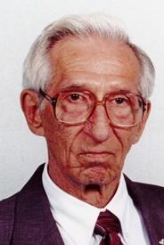 Steve R Mikolaj  November 23 1929  June 11 2019 (age 89)
